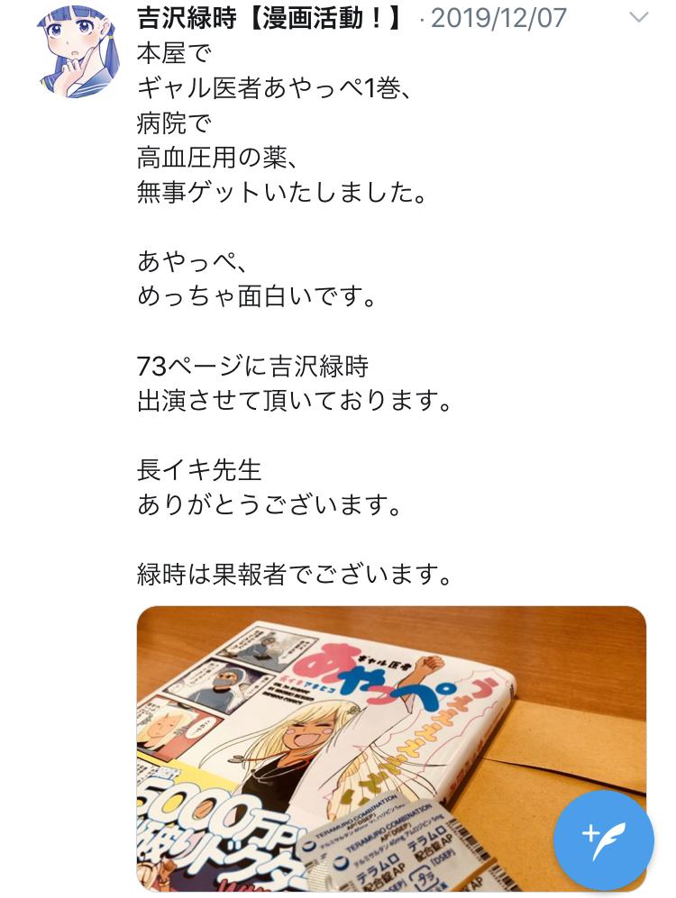 f:id:ryokuji:20191230230457j:plain