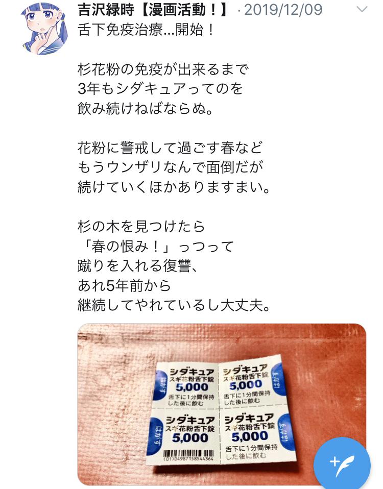 f:id:ryokuji:20191230230544j:plain