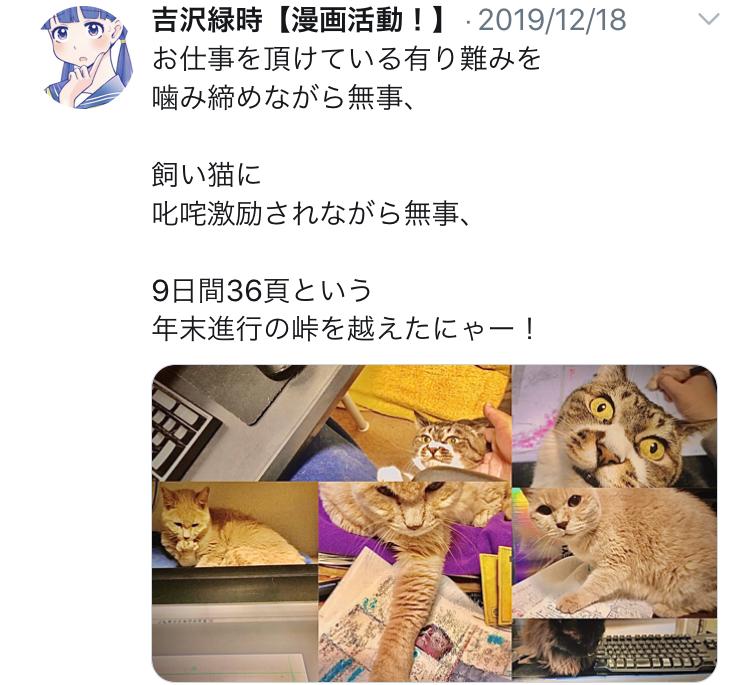 f:id:ryokuji:20191230230647j:plain