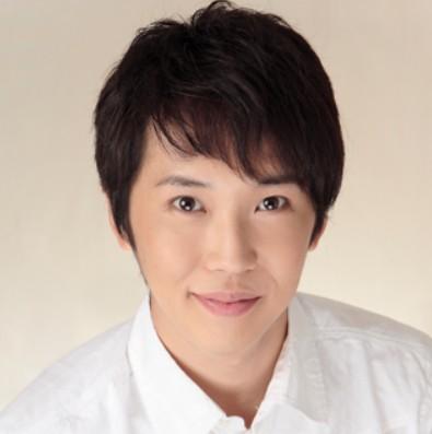f:id:ryokuji:20200322121311p:plain