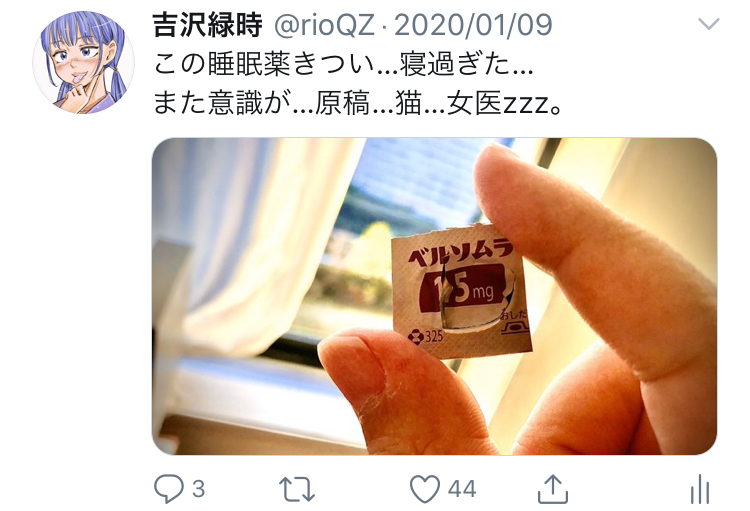 f:id:ryokuji:20200512182540j:plain