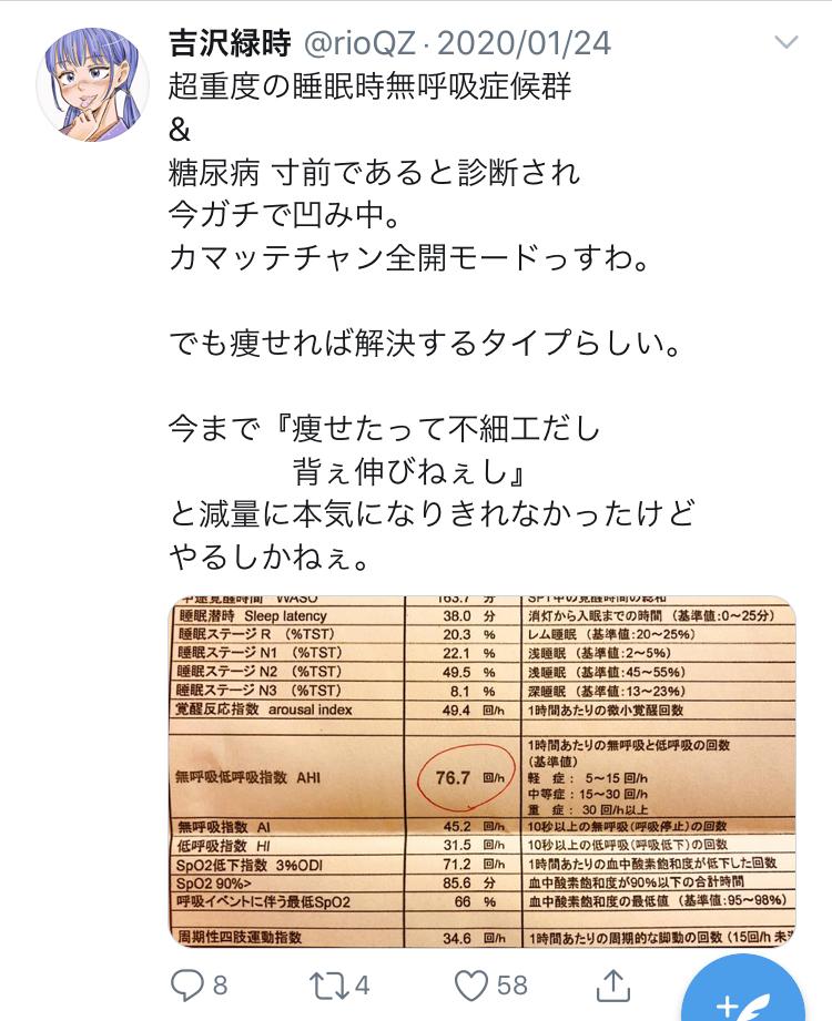f:id:ryokuji:20200512182913j:plain