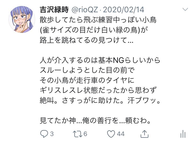 f:id:ryokuji:20200512185547j:plain