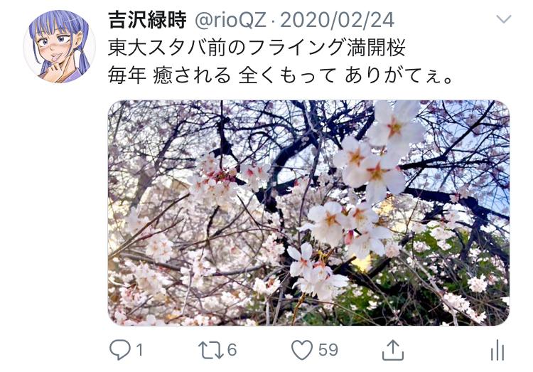 f:id:ryokuji:20200512185827j:plain