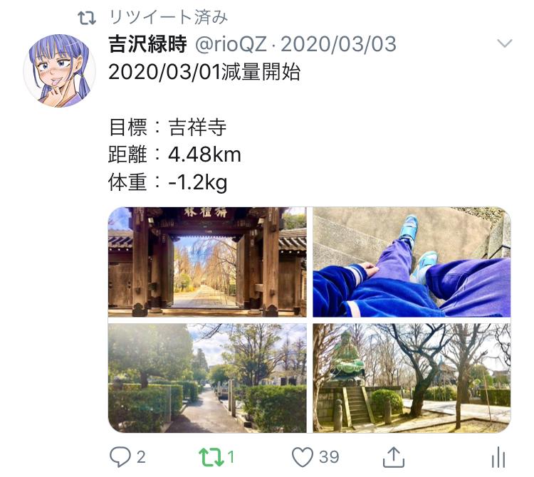 f:id:ryokuji:20200512190155j:plain