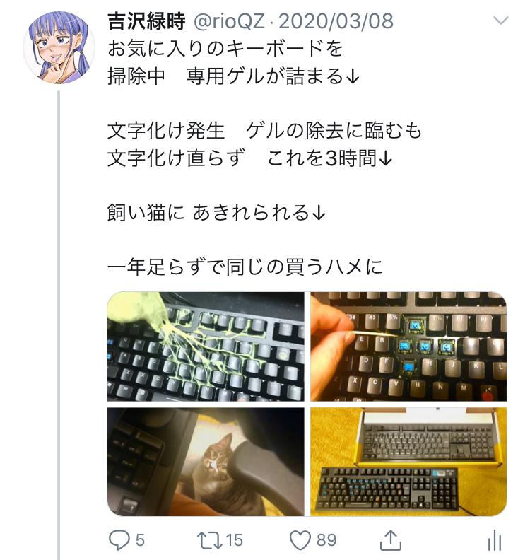 f:id:ryokuji:20200512190410j:plain