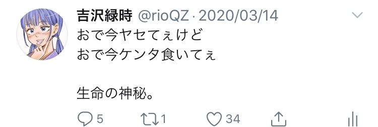 f:id:ryokuji:20200512190659j:plain