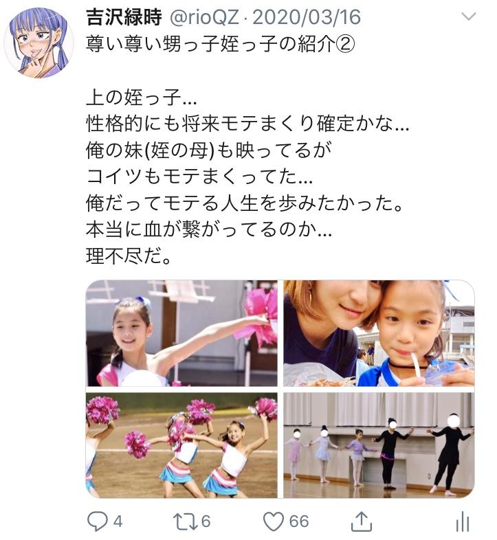 f:id:ryokuji:20200512190754j:plain