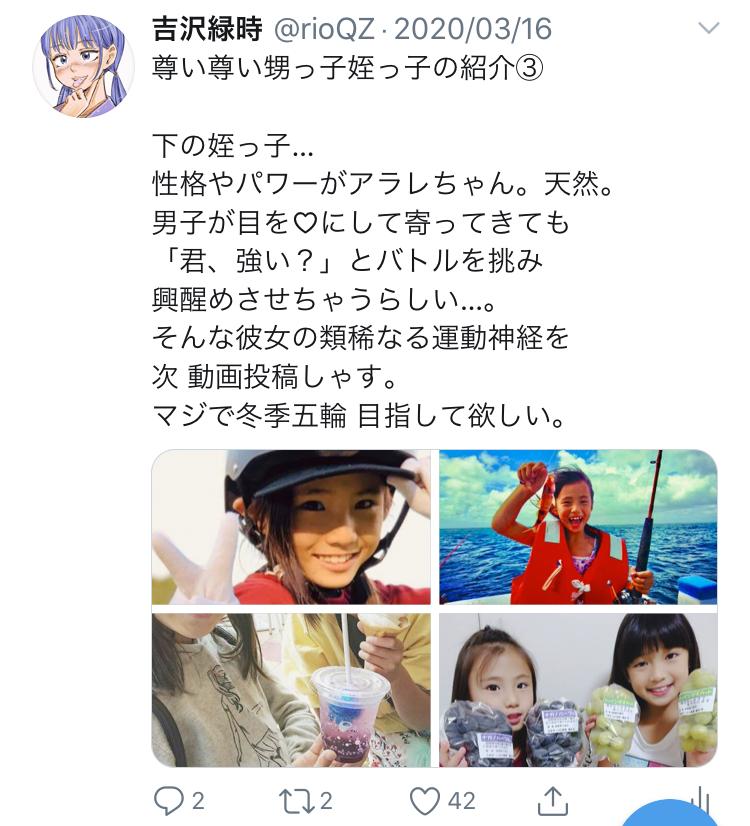 f:id:ryokuji:20200512190806j:plain
