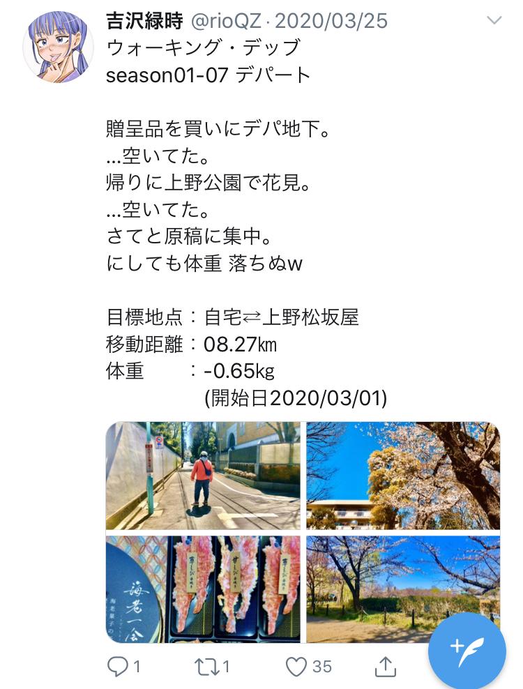 f:id:ryokuji:20200512191119j:plain
