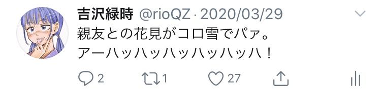 f:id:ryokuji:20200512191145j:plain