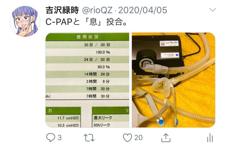 f:id:ryokuji:20200512191348j:plain