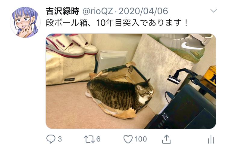 f:id:ryokuji:20200512191401j:plain