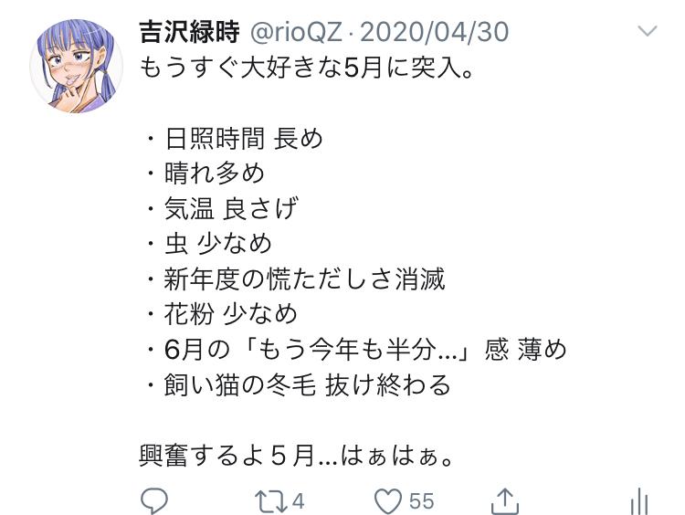 f:id:ryokuji:20200512192000j:plain