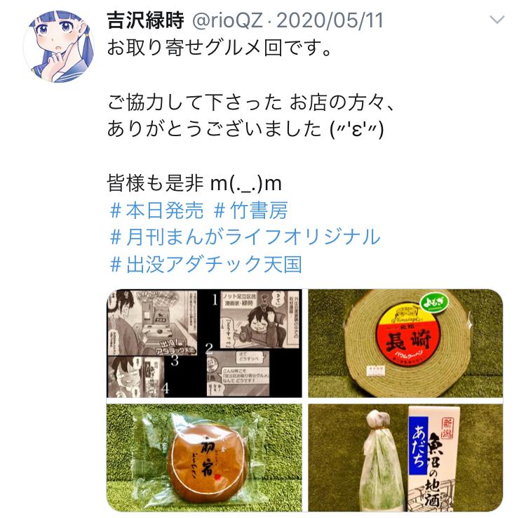 f:id:ryokuji:20201123155250j:plain