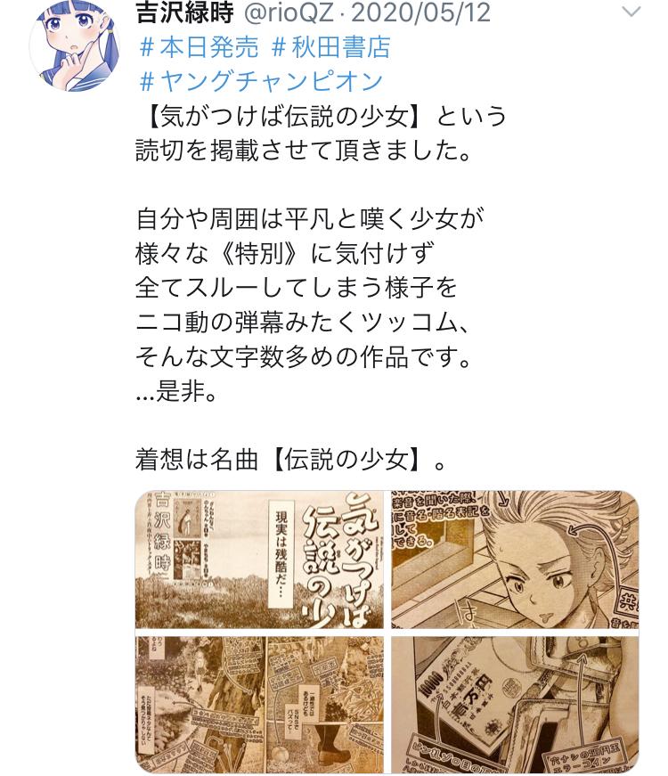 f:id:ryokuji:20201123155306j:plain