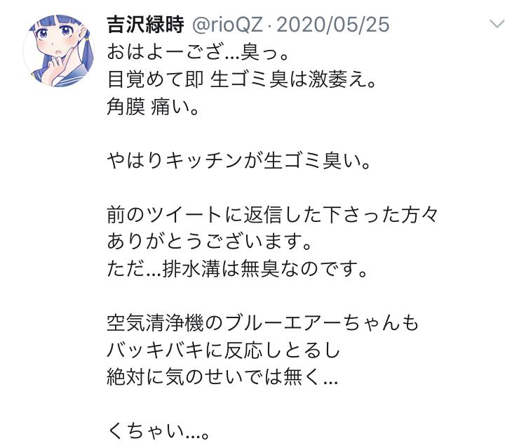 f:id:ryokuji:20201123155427j:plain