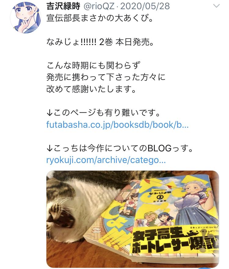 f:id:ryokuji:20201123155457j:plain