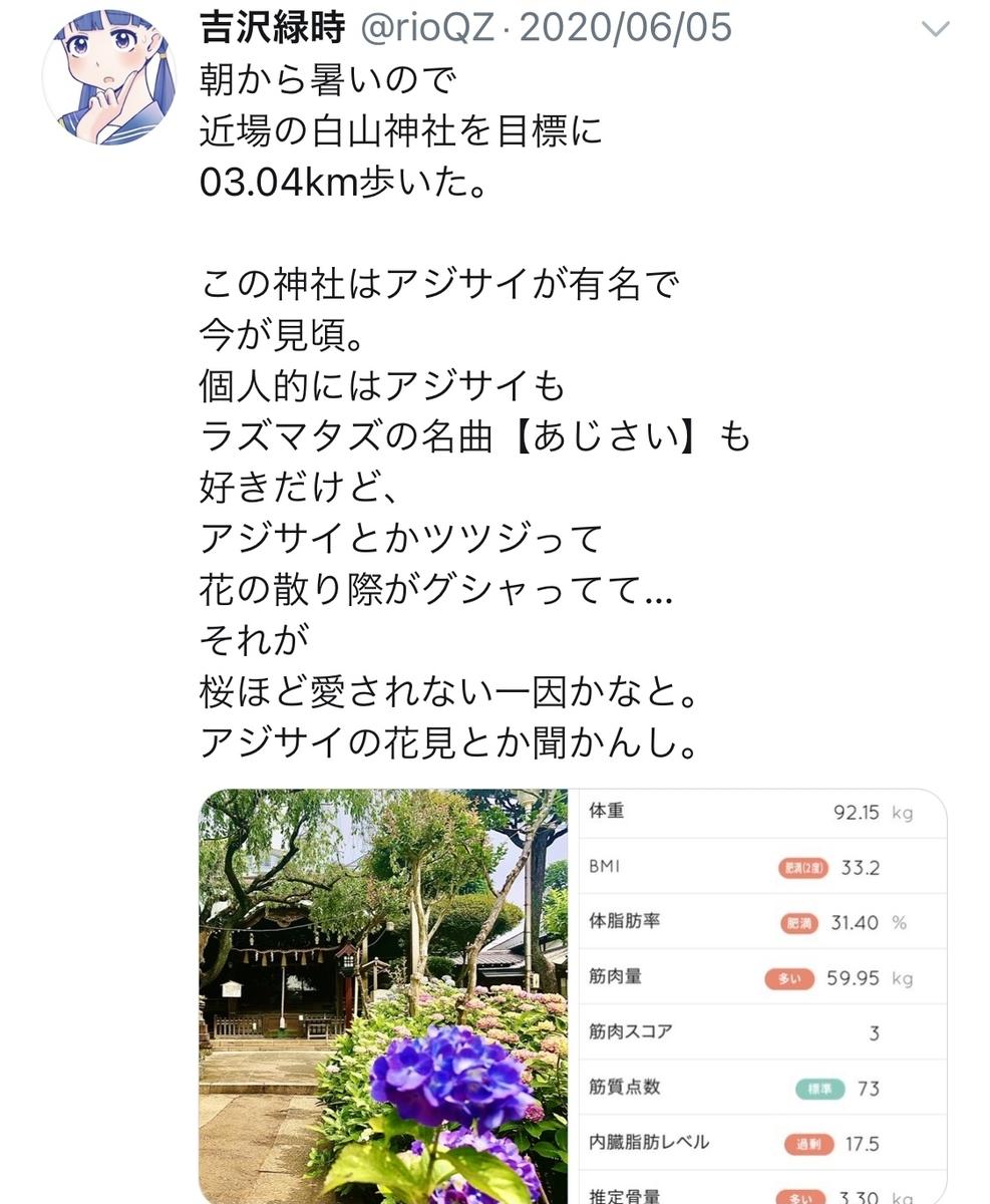 f:id:ryokuji:20201210121237j:plain