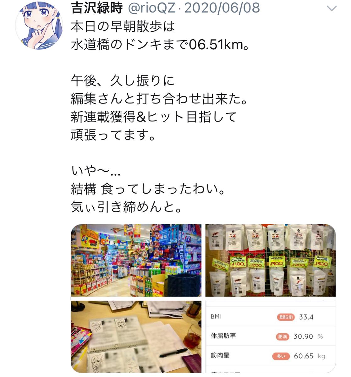 f:id:ryokuji:20201210121250j:plain