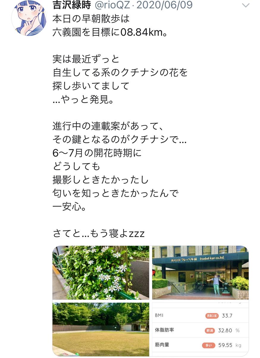 f:id:ryokuji:20201210121305j:plain