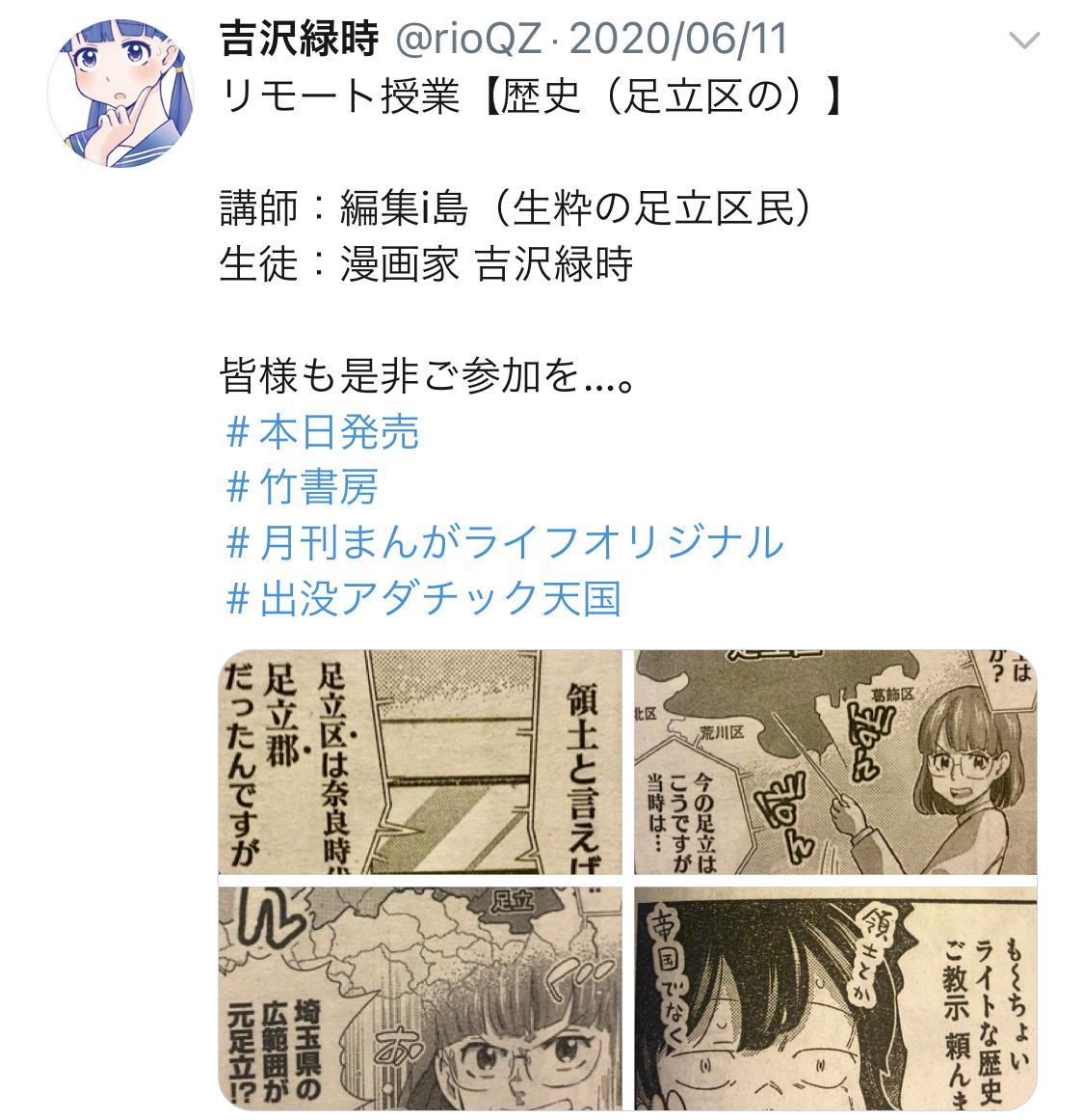 f:id:ryokuji:20201210121323j:plain