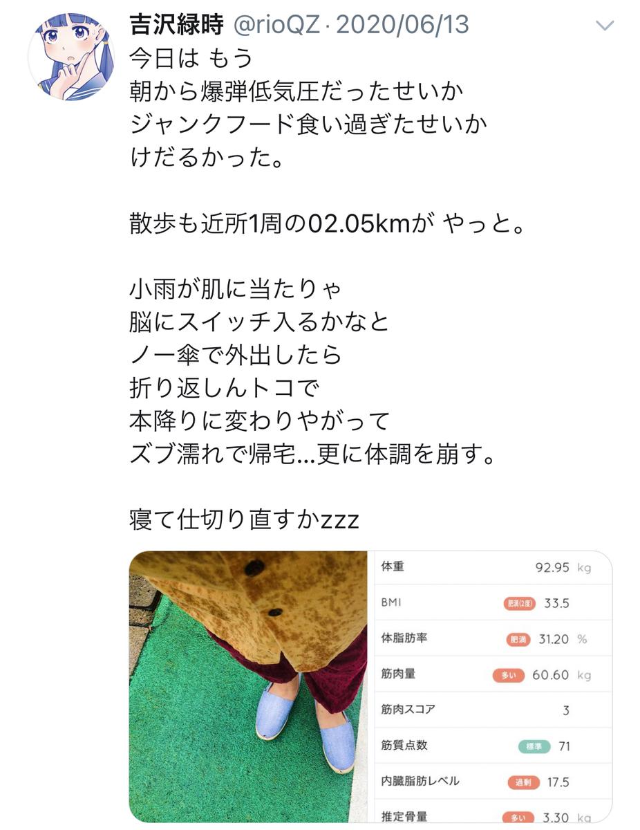 f:id:ryokuji:20201210121338j:plain