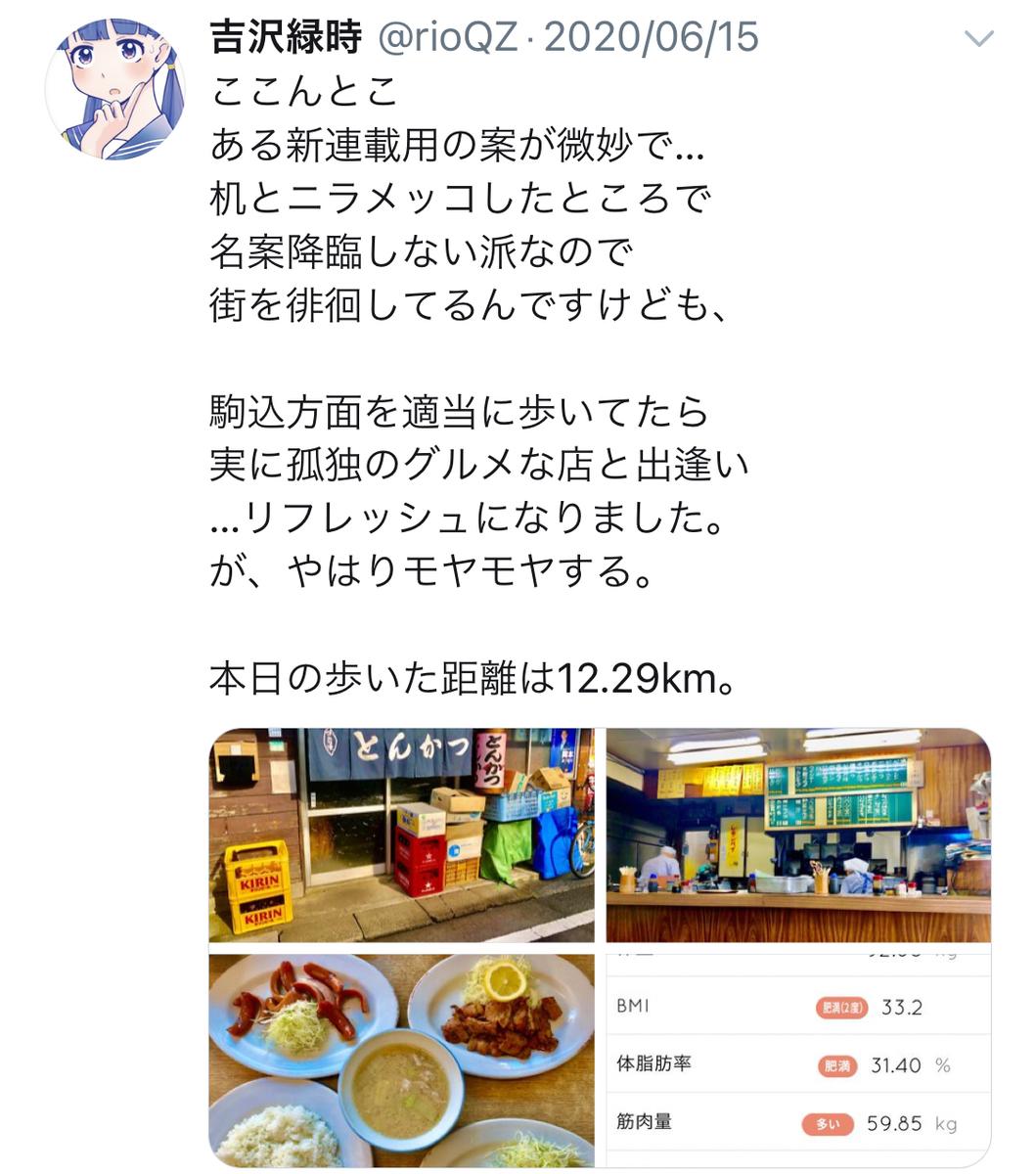 f:id:ryokuji:20201210121350j:plain