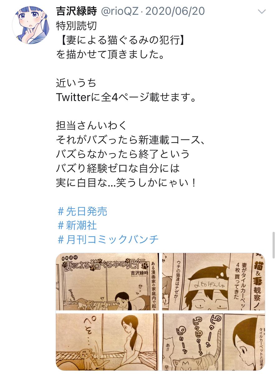 f:id:ryokuji:20201210121420j:plain