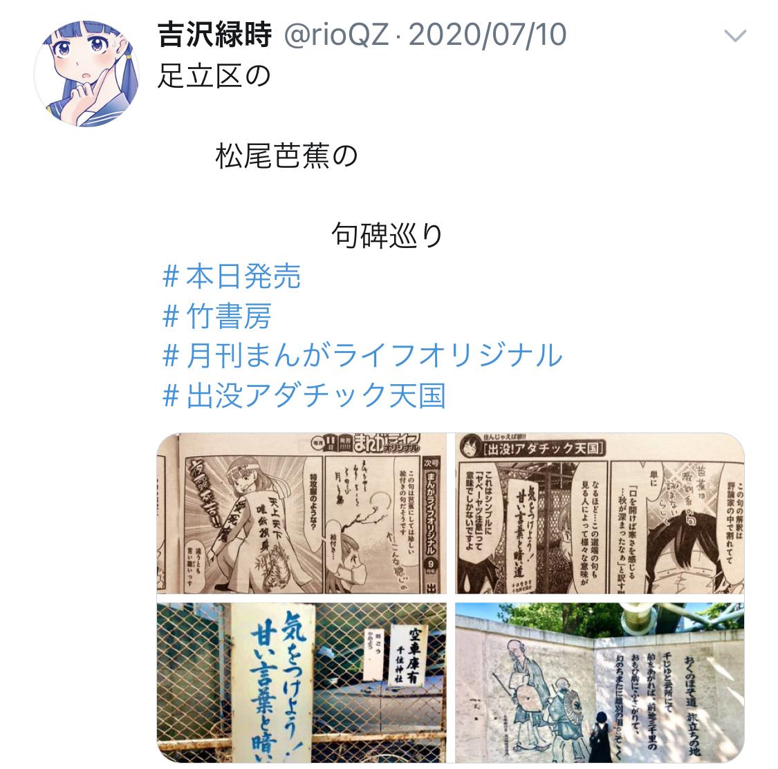 f:id:ryokuji:20201211145734j:plain