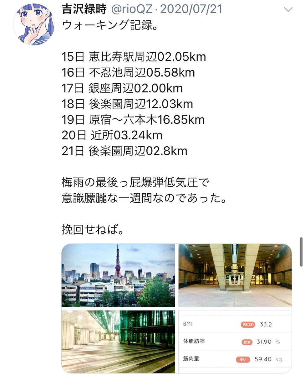 f:id:ryokuji:20201211145840j:plain