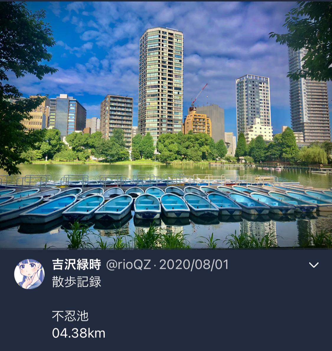 f:id:ryokuji:20201212200517j:plain