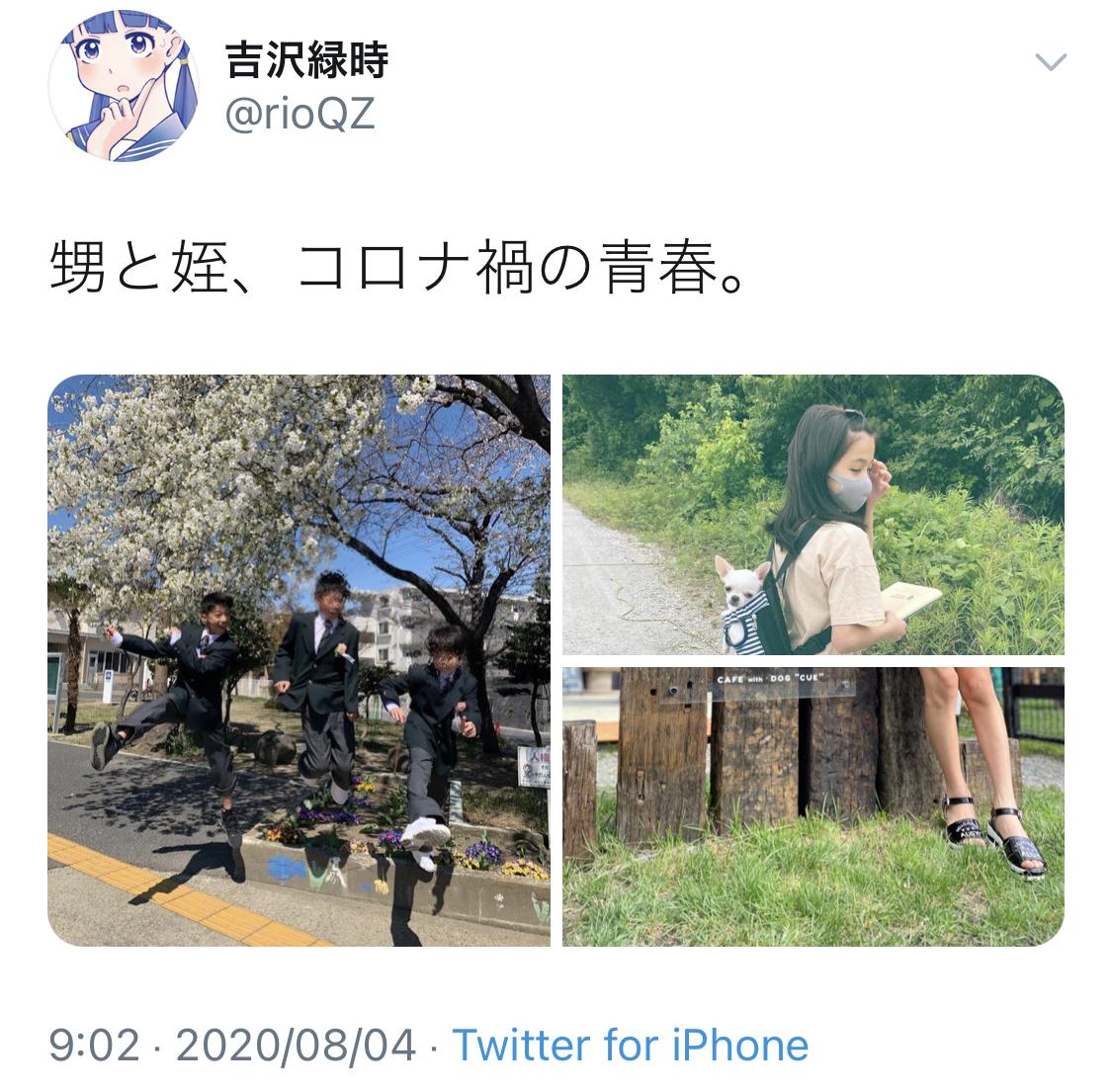 f:id:ryokuji:20201212201303j:plain