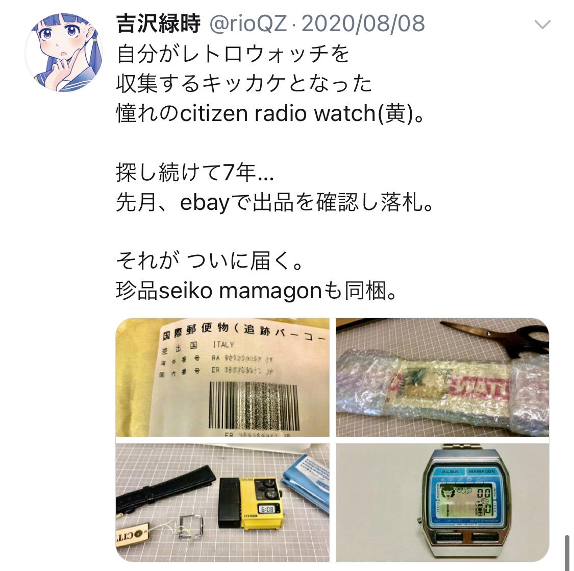 f:id:ryokuji:20201212201410j:plain