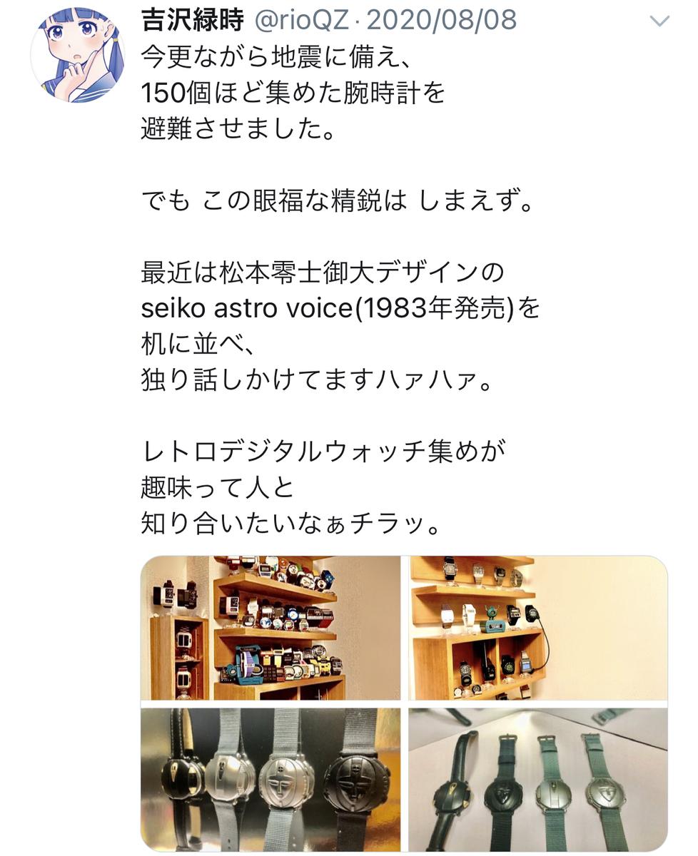 f:id:ryokuji:20201212201431j:plain