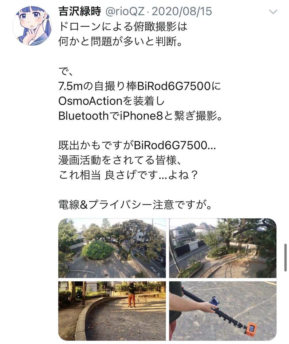 f:id:ryokuji:20201212201542j:plain