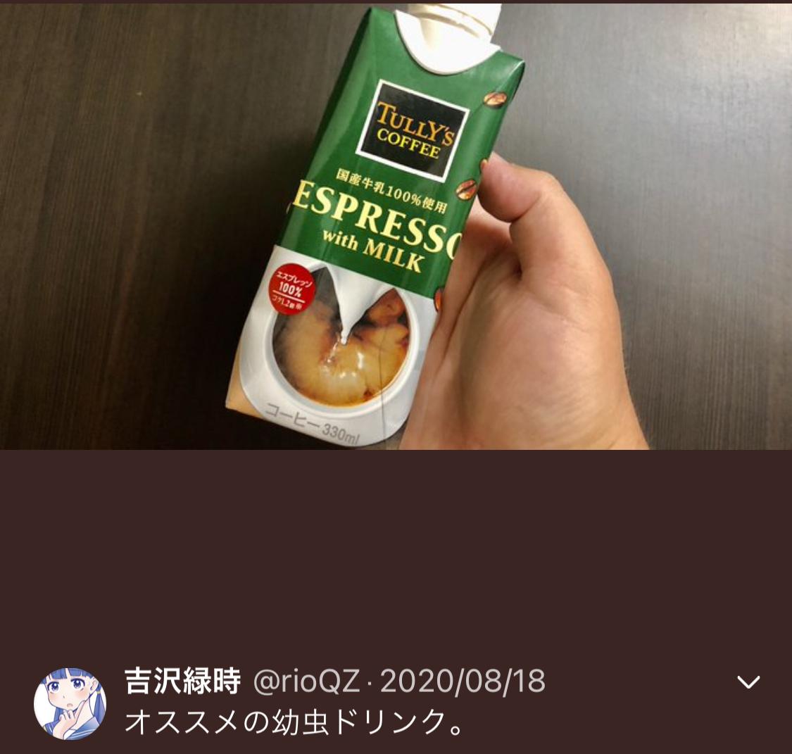 f:id:ryokuji:20201212201558j:plain