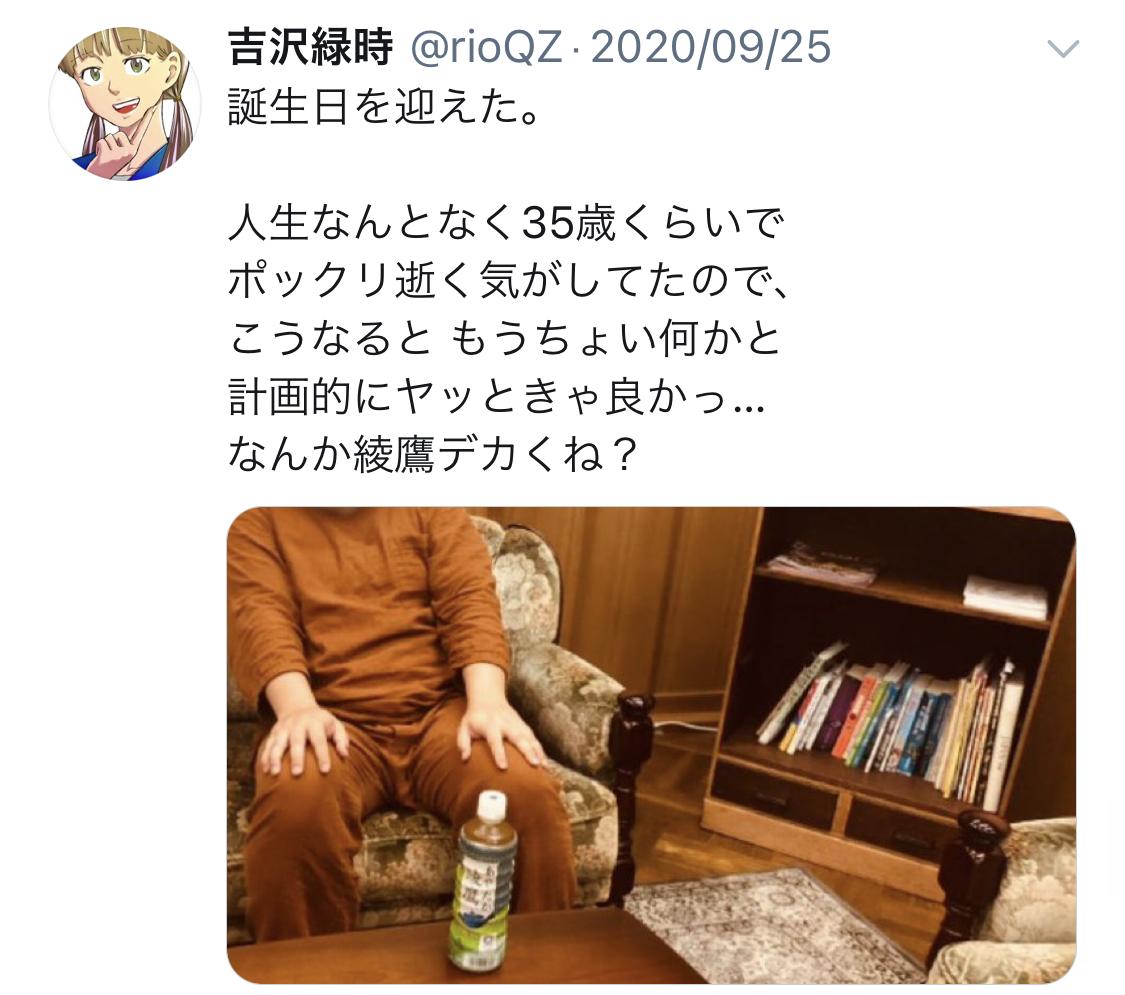 f:id:ryokuji:20201220151727j:plain