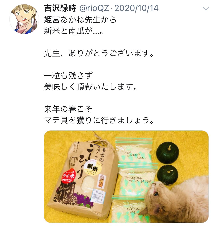 f:id:ryokuji:20210101203945j:plain