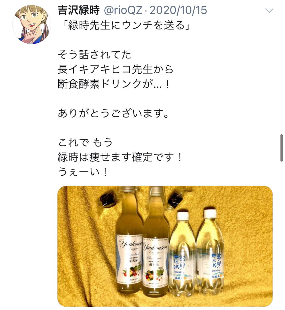 f:id:ryokuji:20210101204023j:plain