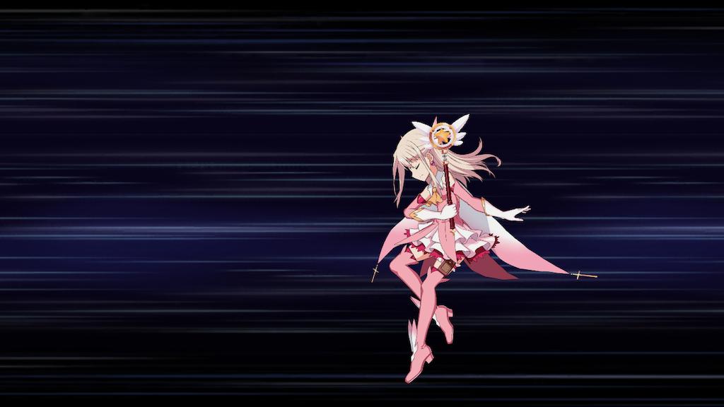 f:id:ryokuoushokuyasai5:20190128002815p:image
