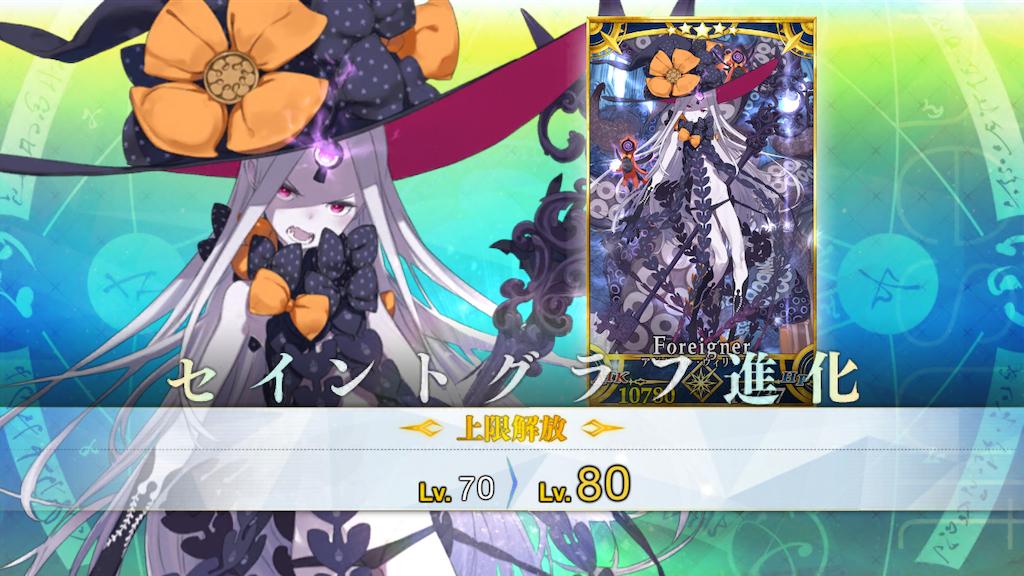 f:id:ryokuoushokuyasai5:20190202093156p:image
