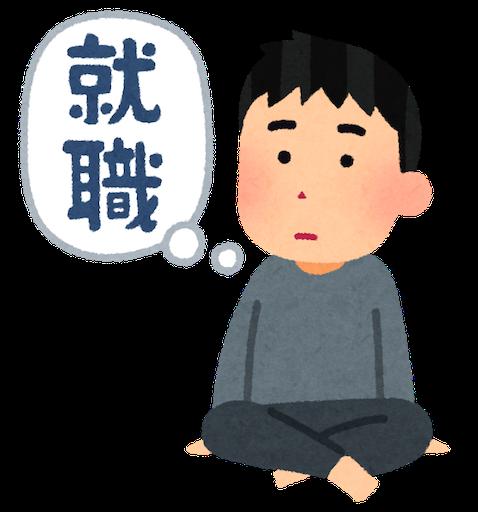f:id:ryokutyakun:20190305013144p:image