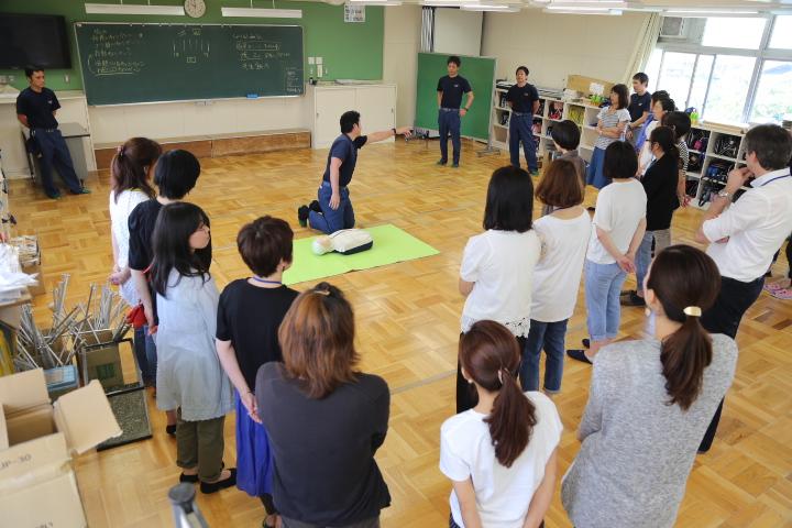 f:id:ryokuyo-e:20160627192554j:plain