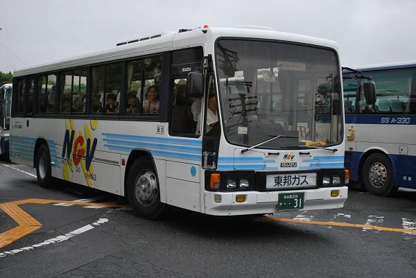 f:id:ryokuyo-e:20160628095519j:plain