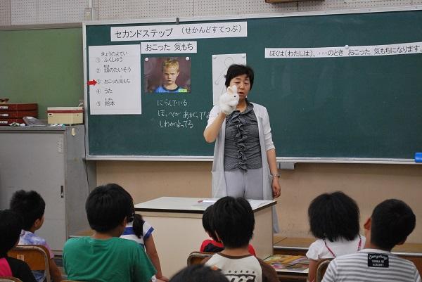 f:id:ryokuyo-e:20160701120211j:plain
