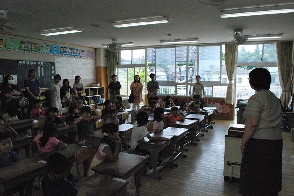 f:id:ryokuyo-e:20160906125053j:plain