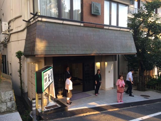 f:id:ryokuyo-e:20160927171916j:plain