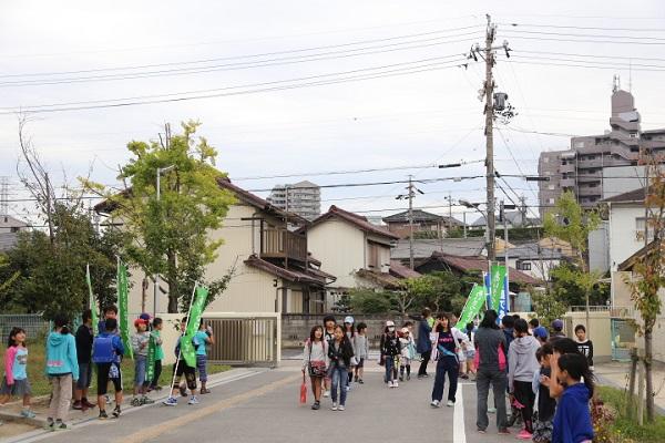 f:id:ryokuyo-e:20161013164445j:plain