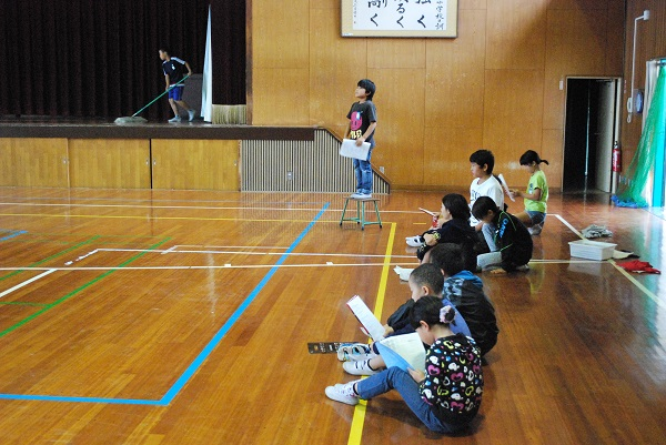 f:id:ryokuyo-e:20161017115833j:plain